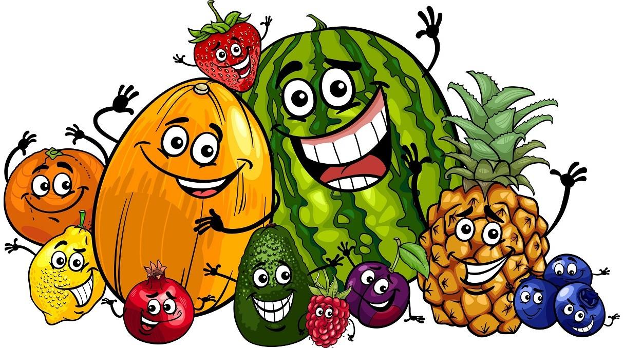 удобрение для ягодных